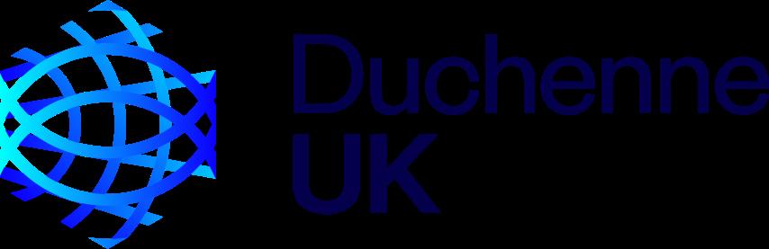 Duchenne logo