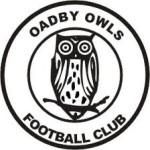 Oadby Owls Football Academy