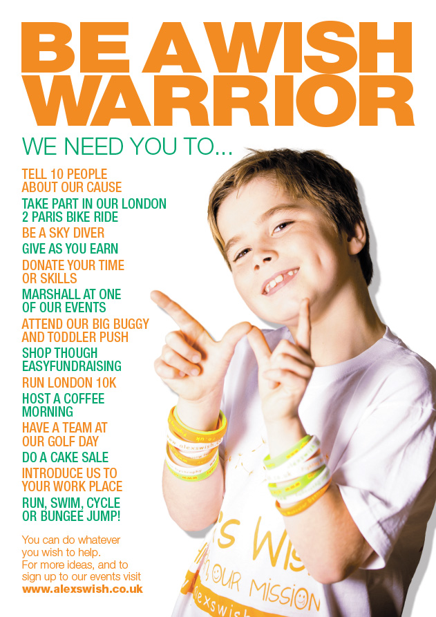 A1-wish-warriors-poster