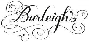 Burleighs Gin