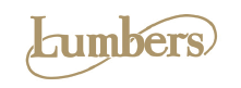 Lumbers Ltd