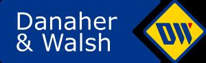Danaher & Walsh
