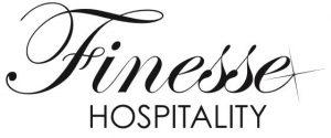 Finesse Hospitality