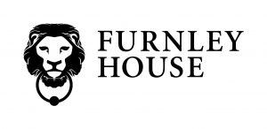 Furnley House