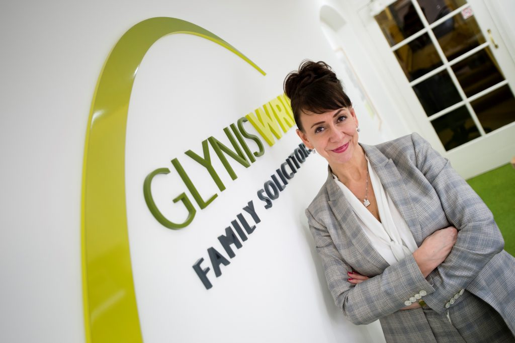 Glynis Wright Family Solicitors
