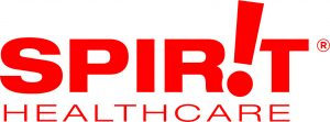 Spirit Healthcare