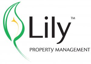 Lily Property Management