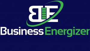 Business Energizer