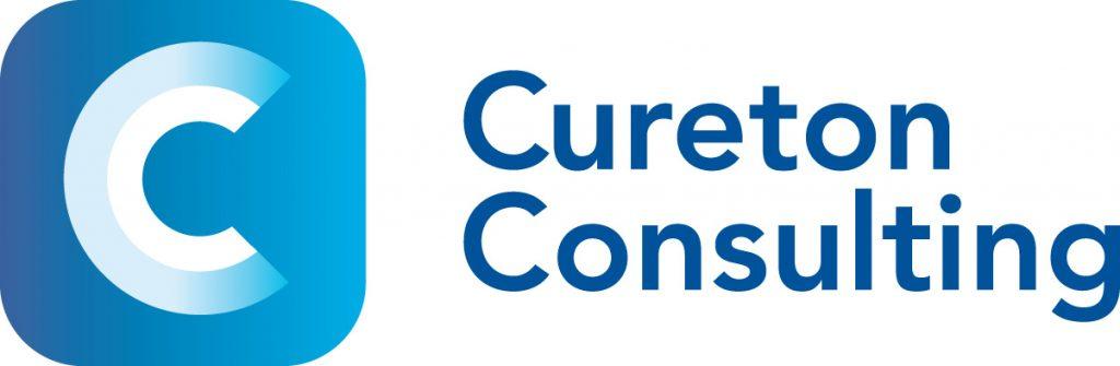 Cureton Consulting Logo