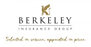 Berkeley Insurance Group
