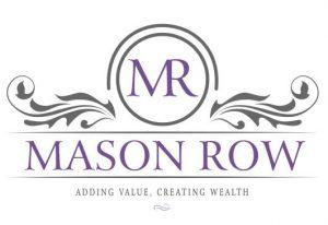 Mason Row