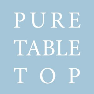 Pure Table Top