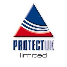 Protect UK Limited