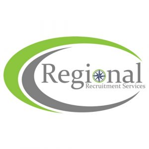 Regional Recruitment