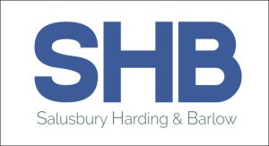 Salusbury, Harding & Barlow
