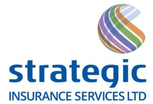Strategic Insurance