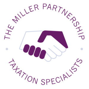 The Miller Partnership