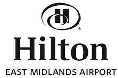 The Hilton East Midlands