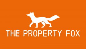 The Property Fox