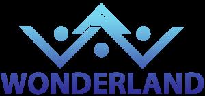 Wonderland Memorabilia