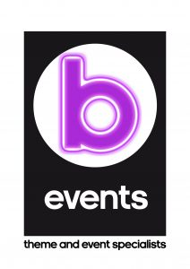 BAV Events