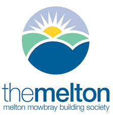 Thank you to Melton Mowbray Building Society