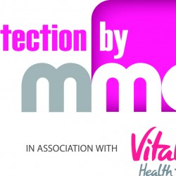 Delighted to welcome on board Protection by MME